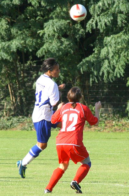 Sg Wiking Offenbach